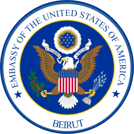 U.S. Embassy Announces Kennedy-Lugar Youth Exchange and Study (YES) Scholarship