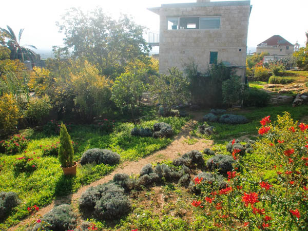 Lebanon: The Paths Less Travelled and Secrets Revealed