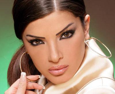Lebanese women traits