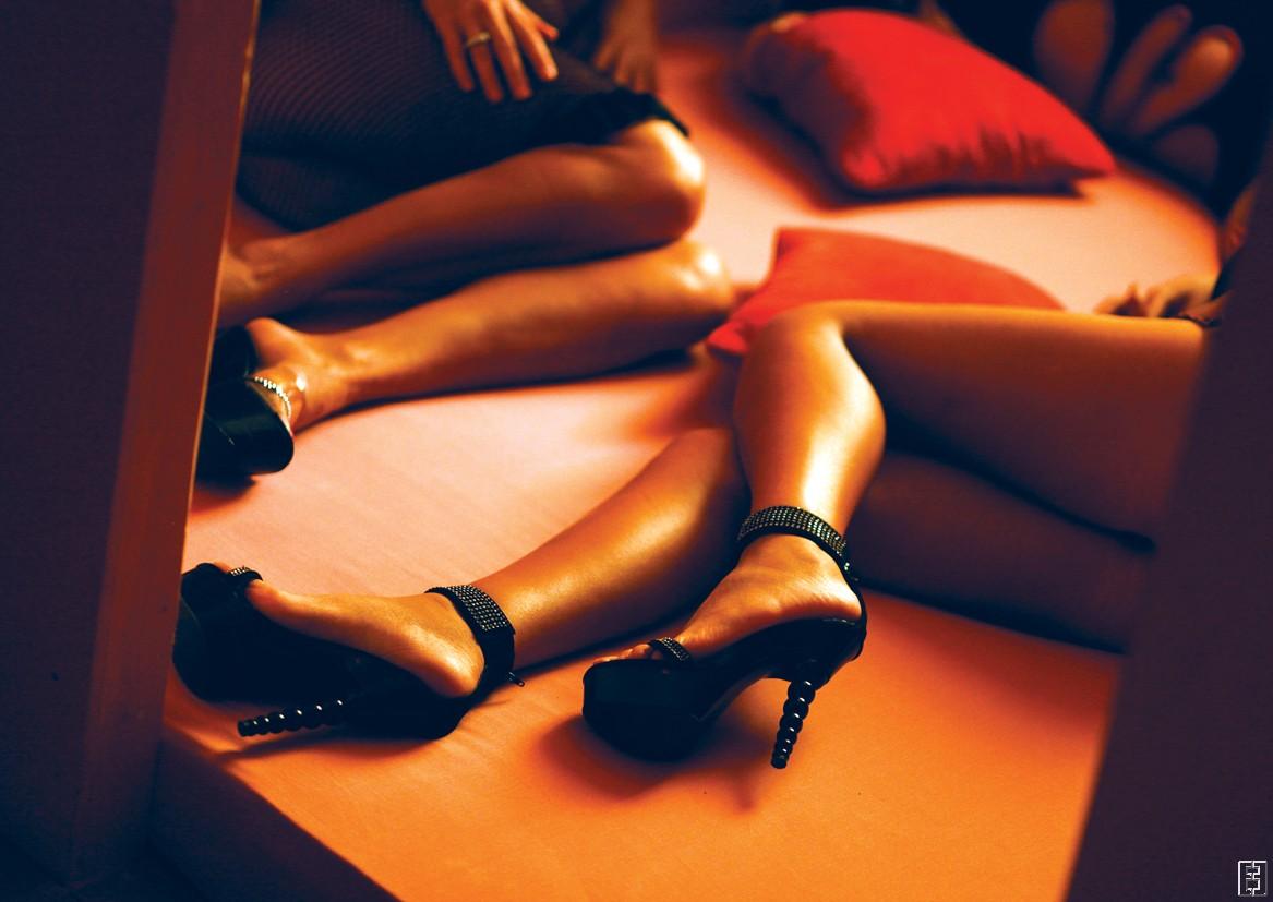 Dominican republic escort sex nightclubs