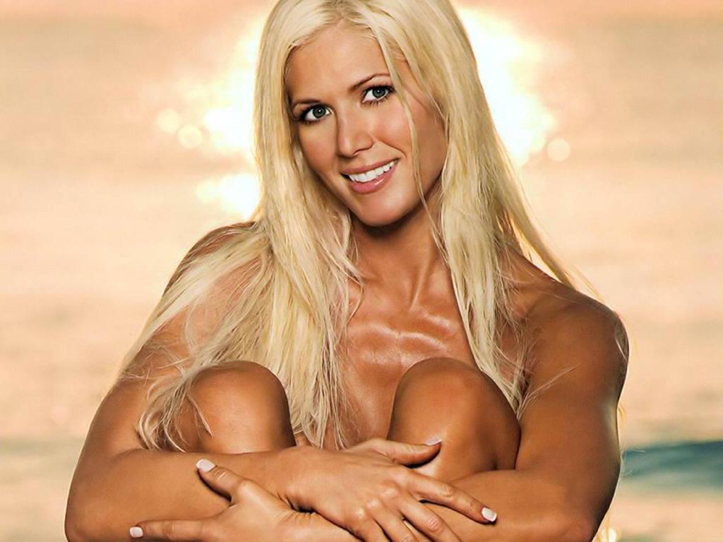 Hottest Playboy Models Ever