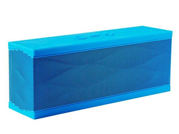 Coolest Wireless Speakers