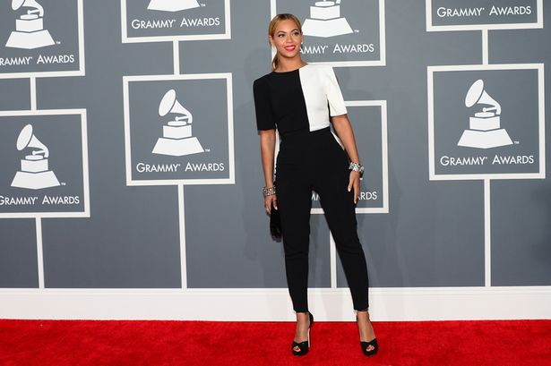 Grammy Winners 2013: The full list of winners at 55th annual Grammy Awards
