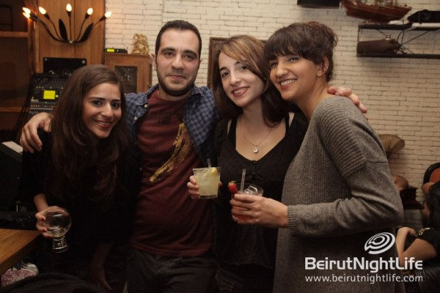 girls-night-out-rococco-04