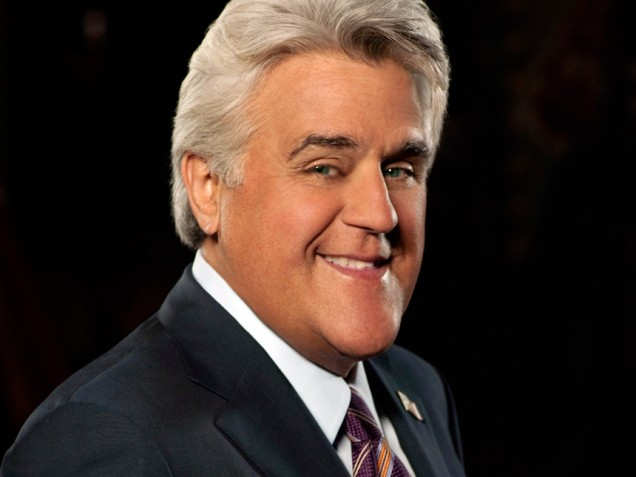 Jay Leno Retirement: Imminent?