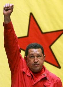 Hugo Chavez, Venezuelan President, Dead at 58