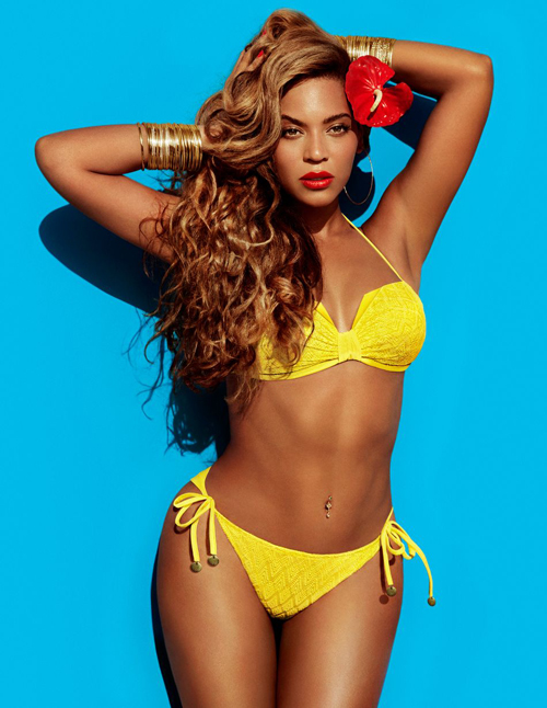 Beyonce-for-HM-1833666