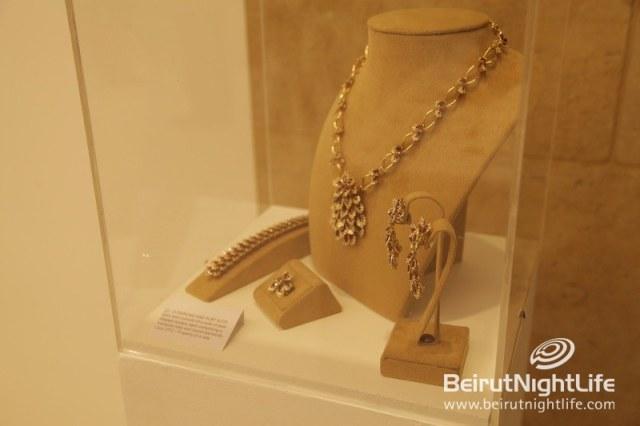 jewellery-souks-golden-years-30