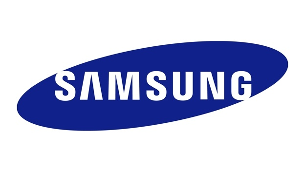 Samsung tests out brain-controlled tablet technology