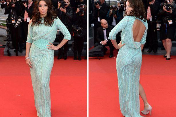 Eva-Longoria-at-Cannes-2013-1898254