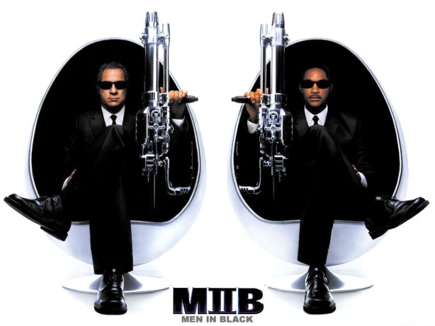 MIB21