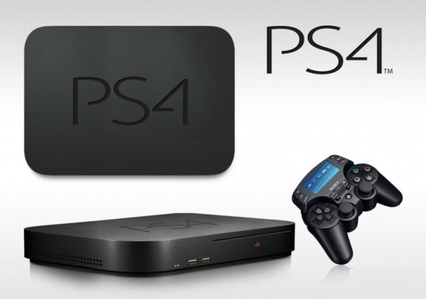 Sony Playstation 4: News, reviews, price, rumours and