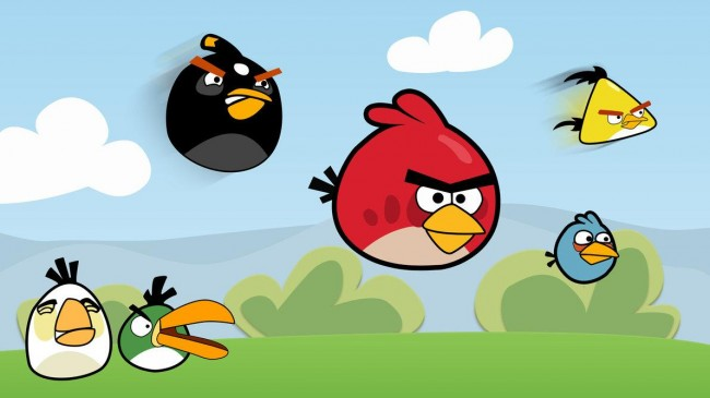 angry-birds-movie-2-650x0