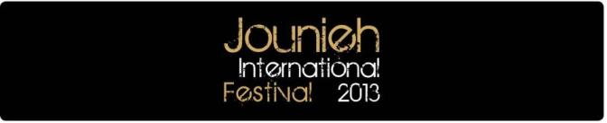 jounieh-international-festival