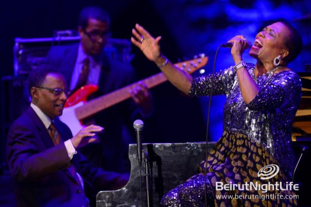 deedee-bridgewater-beiteddine-festival-06