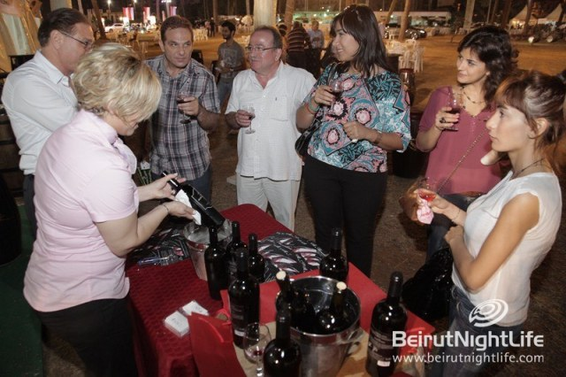 vinifest-beirut-026
