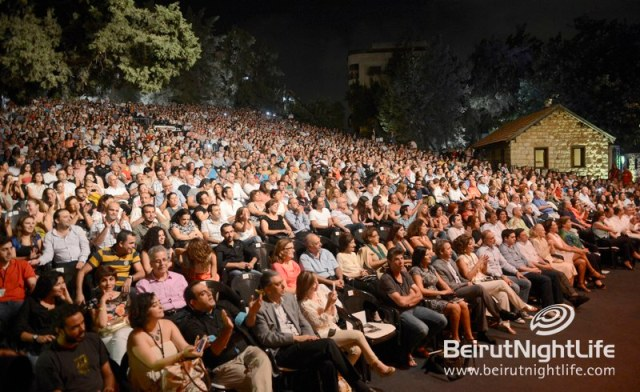 marcel-khalifeh-baalbeck-festival--01