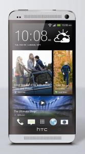 The new HTC One®,now available in Lebanon