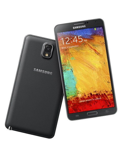 Samsung-Galaxy-Note-3-Official-4