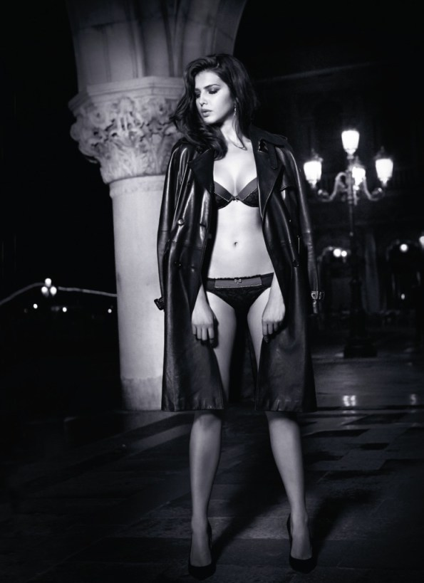 Intimissimi Winter Collection (25)