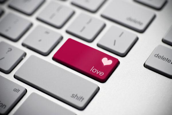 keyboard-heart