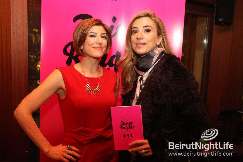Beirut Chat - Meet Singles from Beirut