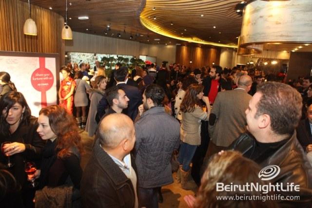 pfchangs-opening-beirut-city-center-044