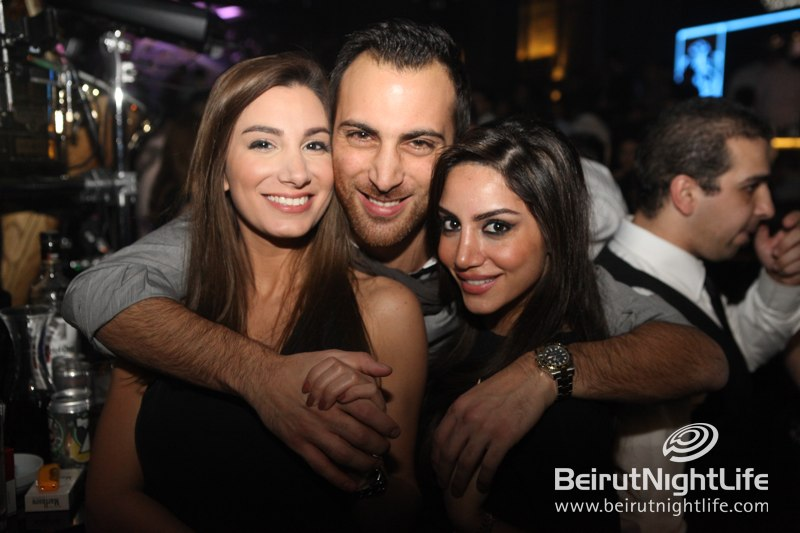 Cassino is on Fire on Saturday Night!