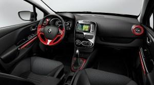 Bassoul-Heneine Launch New Renault Clio; Inspired by Desire
