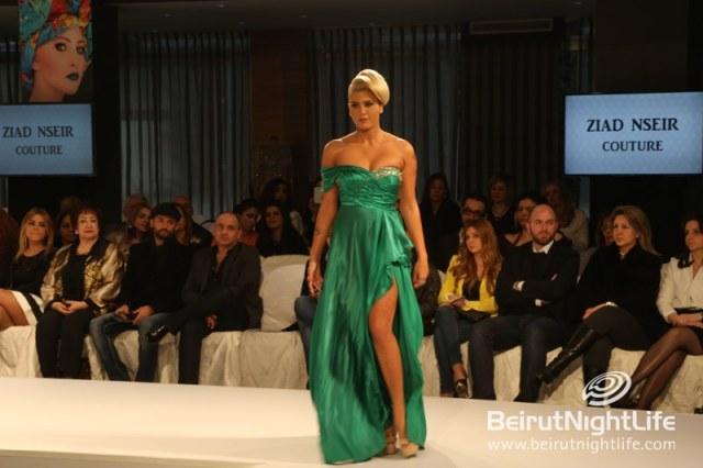dresses-and-tresses-055