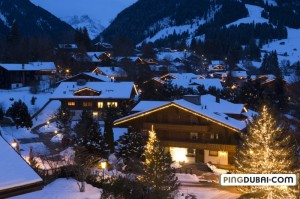 grand_hotel_park_gstaad_188-300x199
