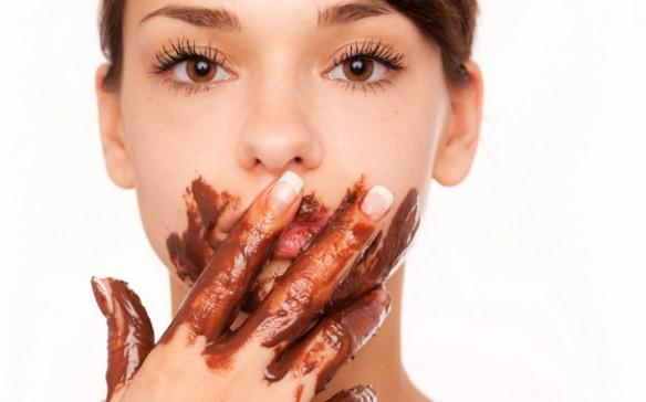 yogis-and-chocolate_shutterstock_78313423-584x364