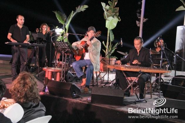 ilham-al-madfahi-at-riviera-hotel_-78