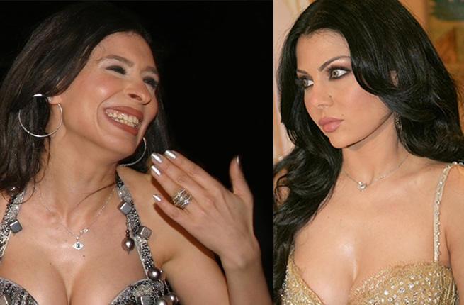 Haifa_dina_dancer_love