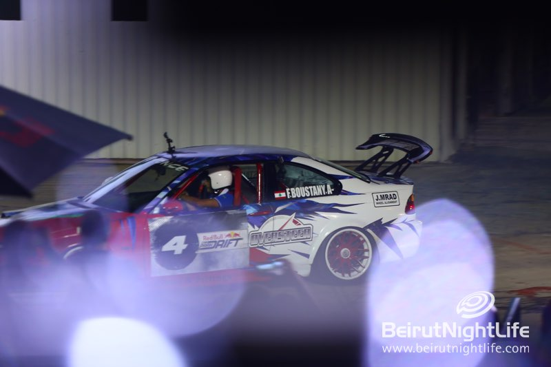Red-Bull-Car-Park-Drift-2015-260