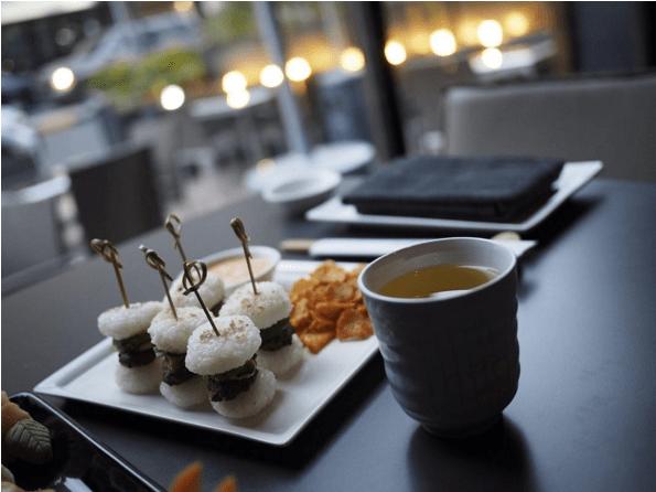 Sushi Burgers-11