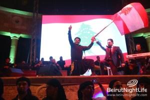 Assi El Hallani – Anfeh Festival 2016