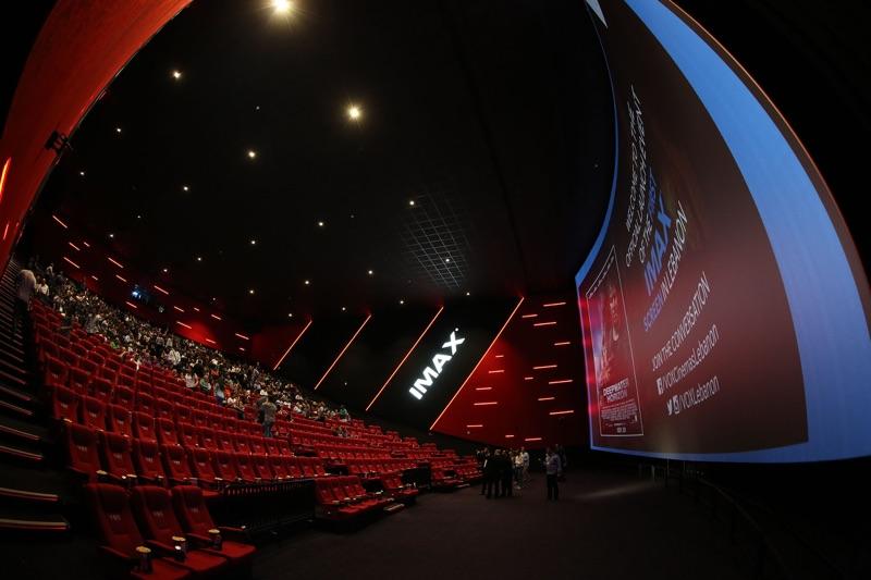 imax-theatre-2