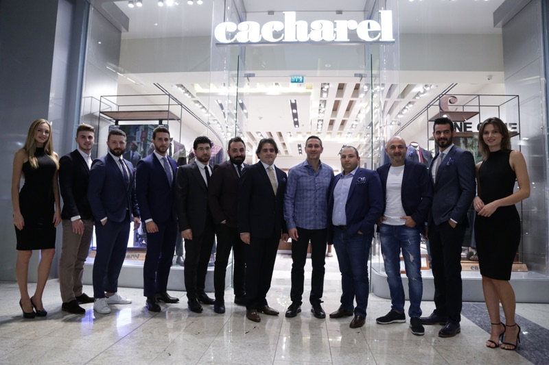 cacharel-men-lebanon-2