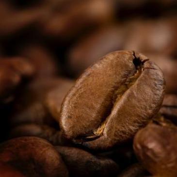 Sådan drikker du kaffe i 25 lande