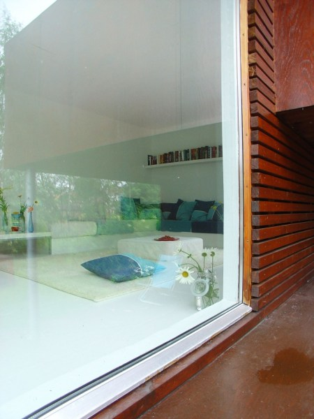 living-area-seen-through-glass-window
