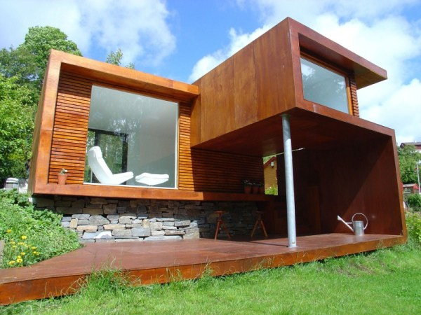 wood-paneling-wall-exterior-with-glass-material