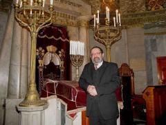 Rabbi USSR 2