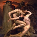 dante-and-virgil-in-hell-william_adolphe_bouguereau_18251905