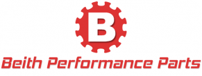 Beith Performance Parts