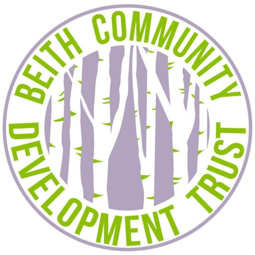 Beith Trust