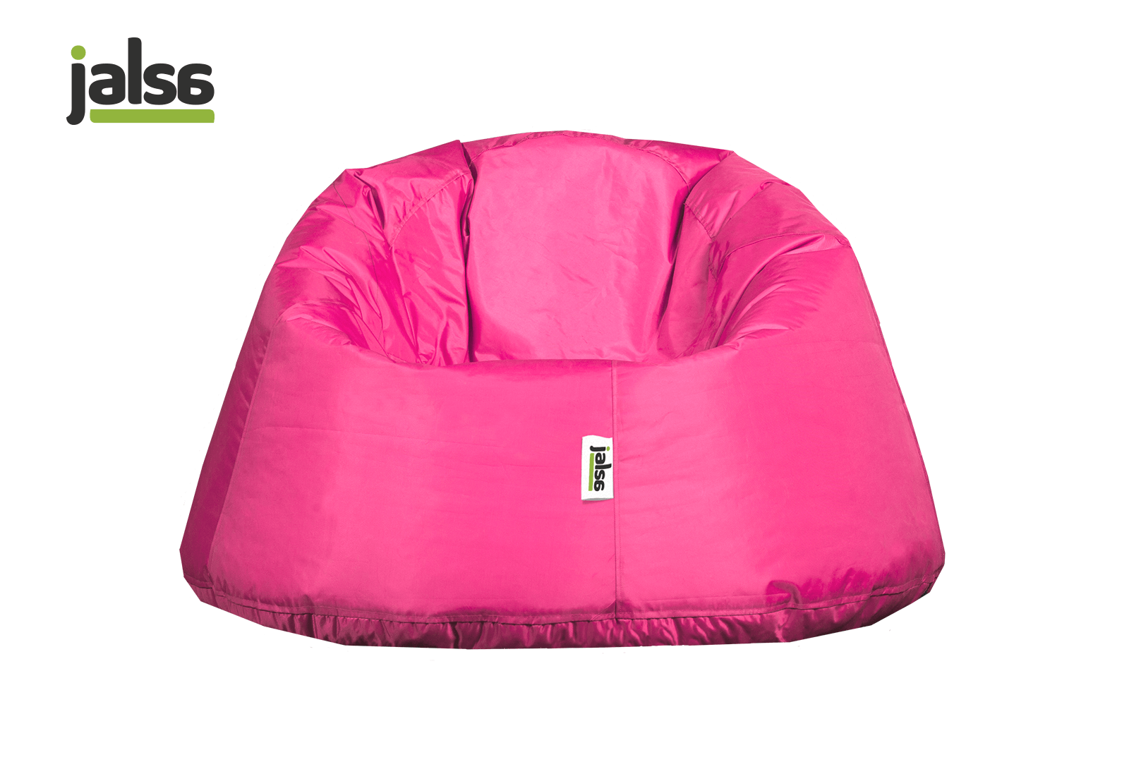 jalsa bag large beitzone buff chair bean product pink
