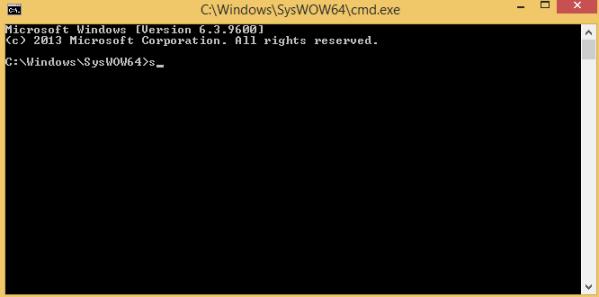 7 Cara Mematikan Komputer yang Menggunakan OS Windows All Version