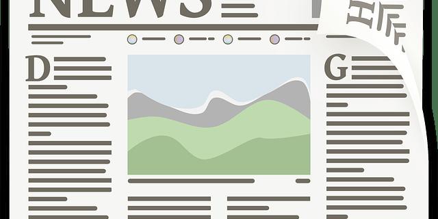 pengertian berita menurut para ahli