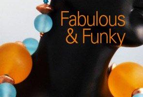 funky-top